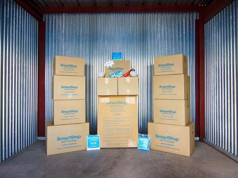 Moving Supplies and Boxes for Sale in Littleton