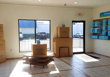 Moving Supplies and Boxes for Sale in Foley