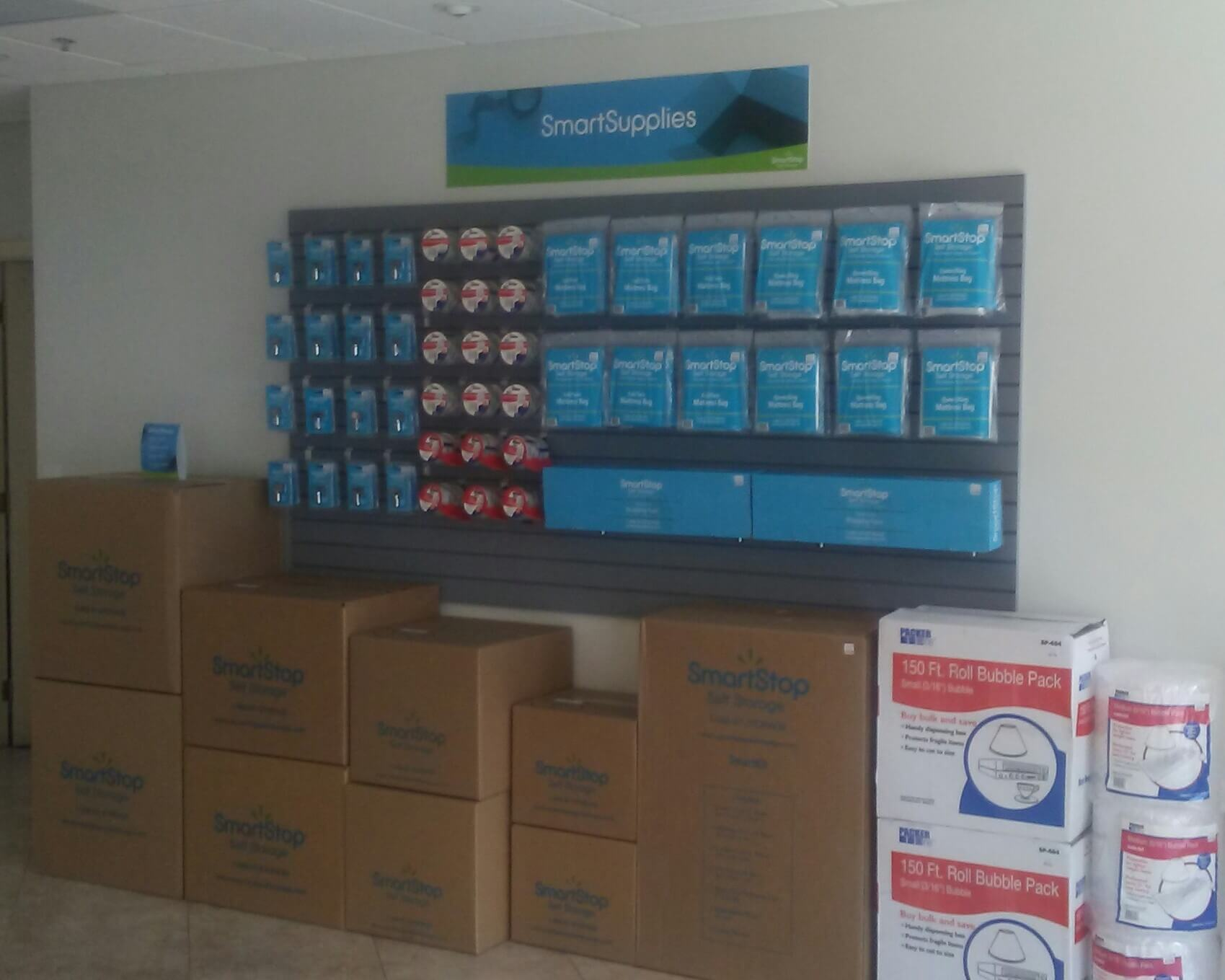 Moving Supplies and Boxes for Sale in Royal Palm Beach
