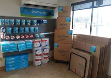 Moving Supplies and Boxes for Sale in Federal Heights