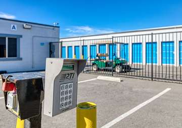 SmartStopSelfStorage-RiversideCA-7211ArlingtonAve-Security