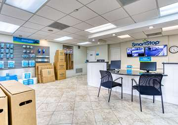 SmartStop-Self-Storage-189LintonBlvd-DelrayBeachFL-Office