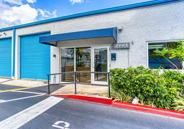 SmartStop-Self-Storage-189LintonBlvd-DelrayBeachFL-Entrance