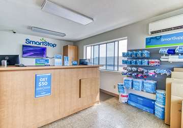 SmartStopSelfStorage-LittletonCO-3757NorwoodDr-Office