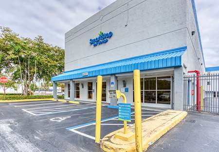 SmartStopSelfStorage-DoralFL-10451NW33rdSt-Security