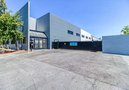 SmartStopSelfStorage-SacramentoCA-9950MillsStationRd-Security