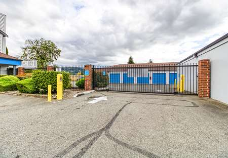 SmartStopSelfStorage-PuyallupWA-1401NMeridianAve-Security
