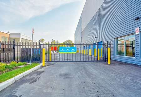 SmartStopSelfStorage-69TorbarrieRd-NorthYork,ONT-M3L1G5-Security